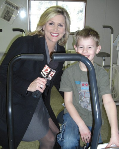 Henry_WXII-12_Kids_Read_And_Ride