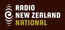 Radio New Zealand features Read and Ride